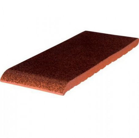 02красно-коричневый
