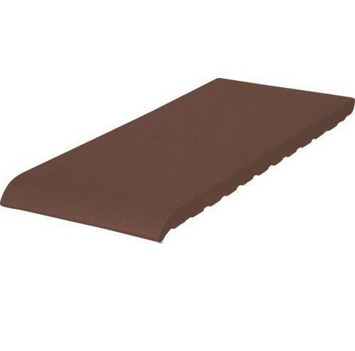 03коричневый