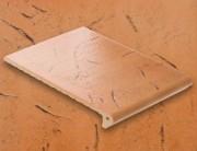 Antik sandstein 1701